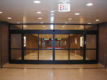 How To Prevent Automatic Sliding Door Accidents Olide