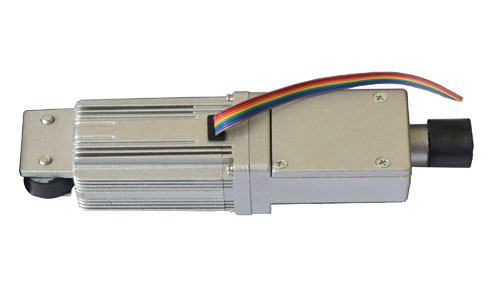 Residential Automatic Sliding Door Automatic Sliding