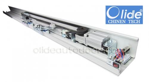 Common Problems With Automatic Door Mechanism Olide Autodoor