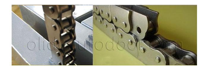 Electric Casement Window Opener Casement Window Operator