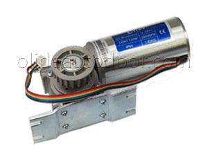 Automatic Sliding Screen Door Closer Opener Electric