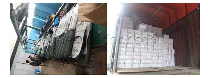 Floor Hinge Gate Opener Automatic Swing Floor Hinge Gate