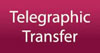 telegraphic transfer1